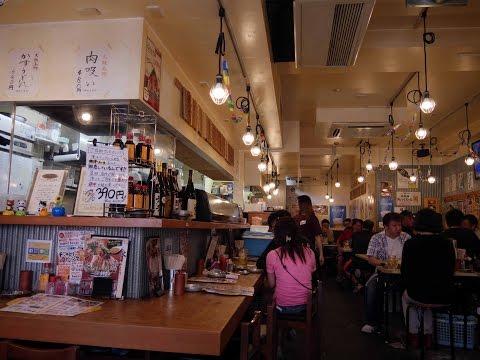 串カツ田中 木場店