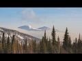 Наша Сибирь HD Зима mp3