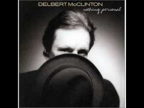 Delbert Mcclinton - Don