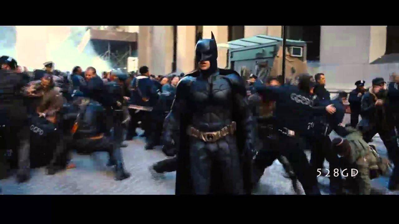 Justice Live Justice League War Live