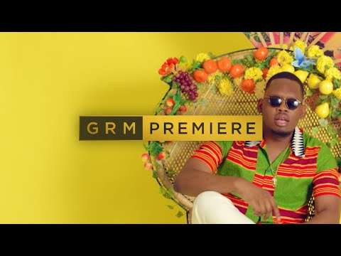 Ajebutter22 x Mr Eazi x Eugy - Ghana Bounce [Music Video]   GRM Daily thumbnail