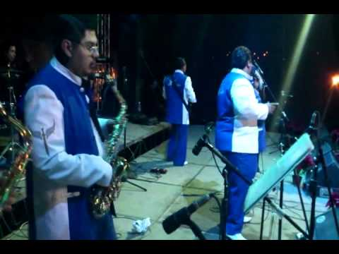 grupo angel guardian en vivo.avi