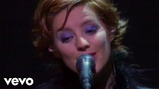 Watch Sarah McLachlan Ice Cream video