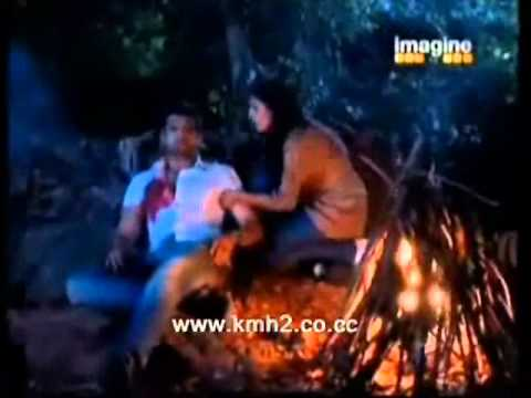 TERE BIN - RABBI SHERGILL ( KMH2 SCENES) DELHI HEIGHTS. VM!!! ....