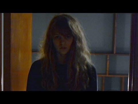 영화 '앵귀시: 소녀의 저주' 예고편 (Anguish Official Trailer)