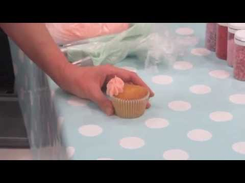 Cake International   Cupcake Ideas   Cake Decorating Classes