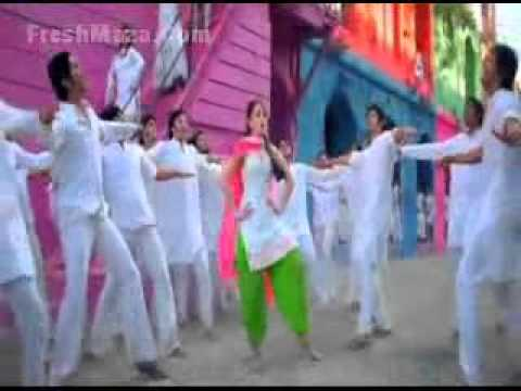 Chann Ke Mohalla Full Song  www FreshMaza Com