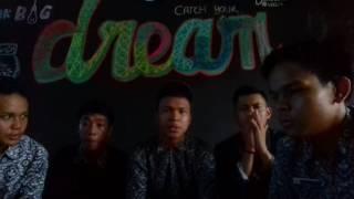 download lagu Boys- Ya Sudahlah Acapella And Beatbox Tugas Seni Musik gratis