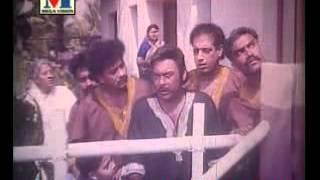 Funny Faridi & ATM Shamsujjaman.RaDiO bg24