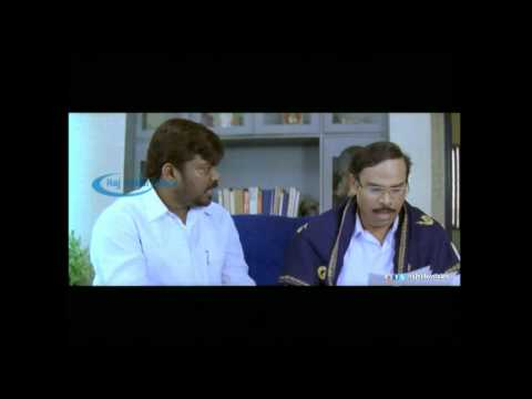 Puthumai Pithan Full Movie Part 6