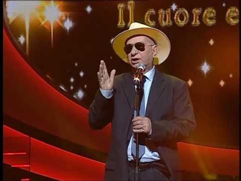 Nicola Di Bari - Il Cuore E