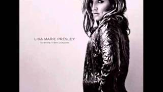Watch Lisa Marie Presley Disciple video