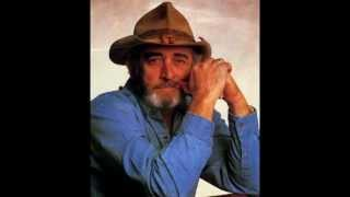Don Williams - All I'm Missing Is You