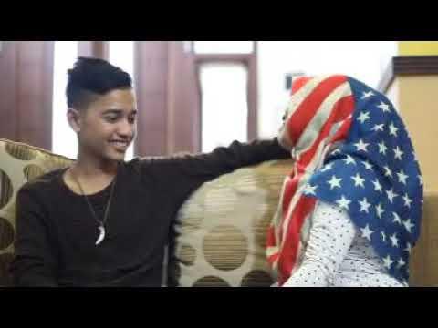 Lagu madura terbaru PEGGEK TENGA JELEN (aida KA) karya ahmed habsyi