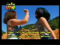 arap dans�zler...arap oriental...ni..