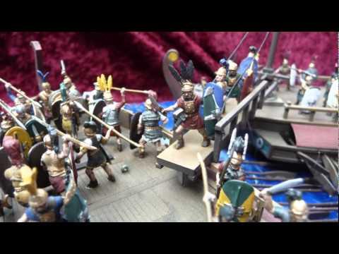 Star Wars: Galactic Battlegrounds - Clone
