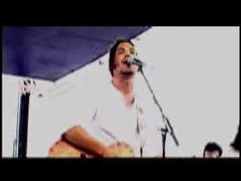 Santana Feat. Jorge Moreno - Satellite