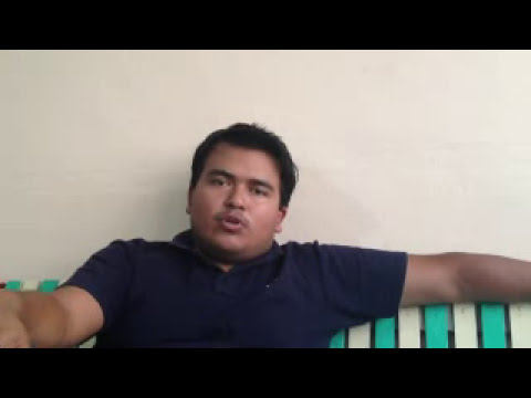Jovenes Emprendedores - Avestruces de Mexico