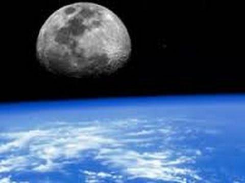 термобелья аудио рассказы про луну документальные современное