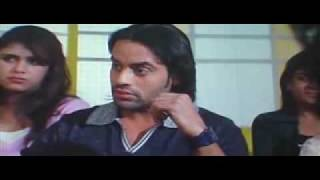 Housefull 2 - Coffee House Full 2009 Hindi Movie Part 2/12