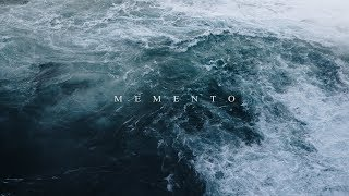 Swirling - Mattia Cupelli | Memento