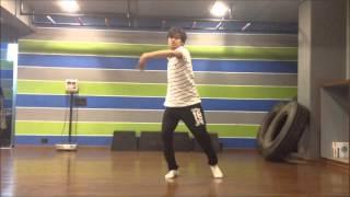 Dance on Mar Jaayen | Loveshhuda | Valentine Day Special
