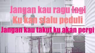 Download lagu Never Leave Ya - Gamal Audrey Cantika(GAC)- LYRIC gratis