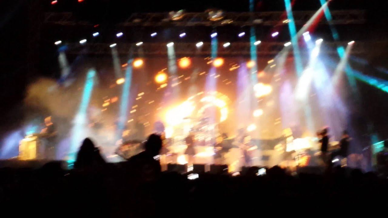 Eyal Golan Concert Eyal Golan Concert Jeudi 1
