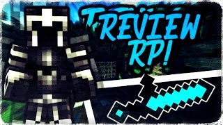 【Resource Pack PvP #77】MikeV Pack!