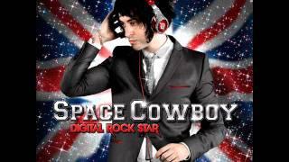 Watch Space Cowboy Boyfriends Hate Me video