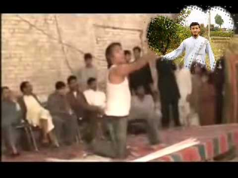 Mubarak Ho Tumko Ye Shadi Tumhari()ahmadzay41yahoo.com