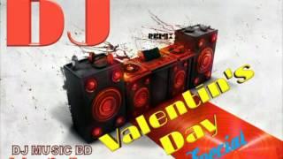 Bangla New Remix Song || Alone Life Mashup Vol 4 Valentine'S Day Mashup [DJ RASEL JANBE DJ M LikhoN]