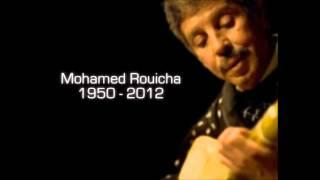 Rouicha- Inas Inas top