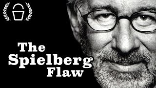 The Spielberg Flaw | Video Essay
