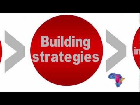 Social Media Revolution in Africa-The Shocking Statistics