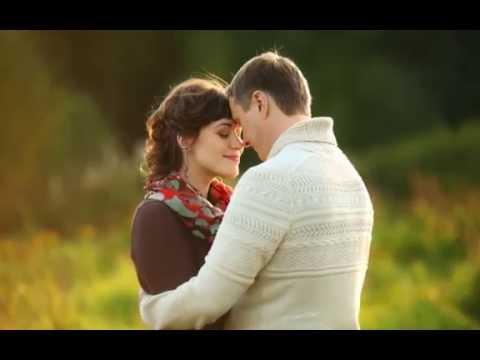 Love StoryАни и Александра 11 сентября