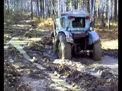 Трактор.avi