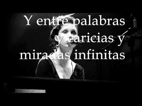 Francisca Valenzuela - Afortunada