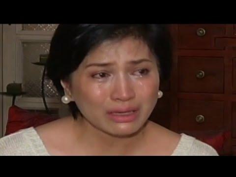 Melissa Mendez Tells Her Side In Cebu Pacific Plane Incident