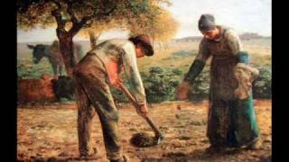 V�deo 42 de Comunidade Cat�lica Shalom