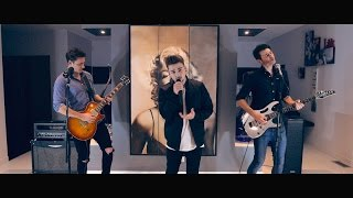 Download Lagu Charlie Puth - Attention | Cover by Btwn Us Gratis STAFABAND
