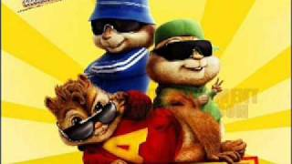 Life Is A Highway Alvin And The Chipmunks Ver