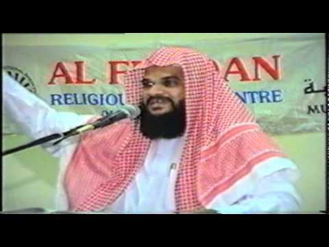 DIKR SWALATH SHANTHI - Husain Salafi