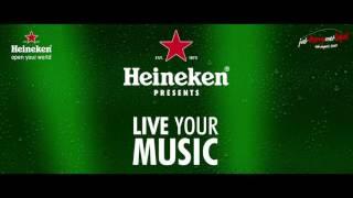 download lagu Heineken: The Chorus- 'beech Beech Mein' From Jab Harry gratis