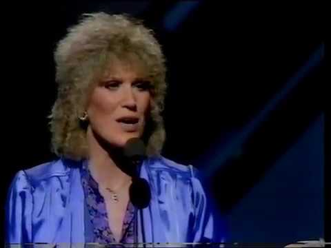 Dusty Springfield - I