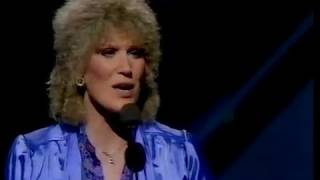 Dusty Springfield - I'm Coming Home Again  - 1979