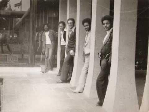 Teshome Meteku Hasabe Yezemed Yebada