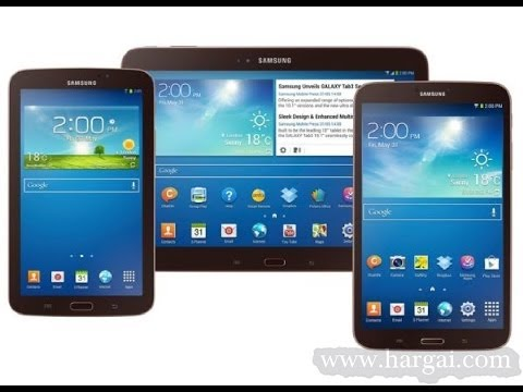 SAMSUNG Galaxy Tab 3 Lite 2014 Harga, Spesifikasi, Gambar Terbaru 2013