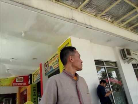 Video travel bandung garut