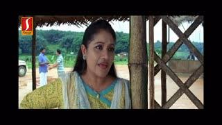 Kalimannu - Malayalam Full Movie Daivathinte Swantham Cleetus | Full HD